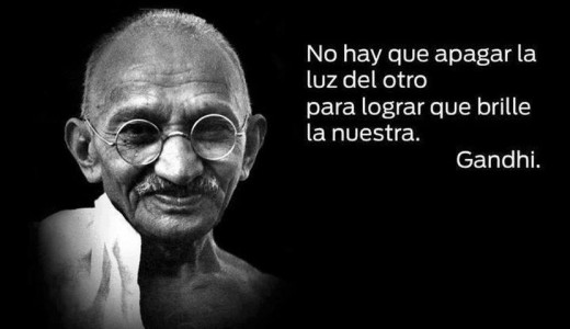 imagenes-con-frases-13915077528gk4n-520x300