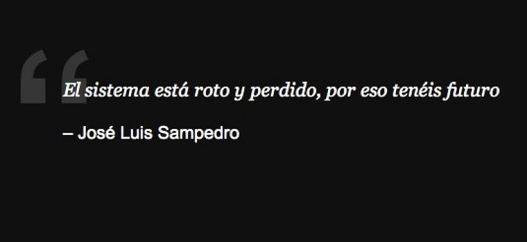 o-JOSE-LUIS-SAMPEDRO-FRASES-facebook